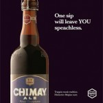 Chimay
