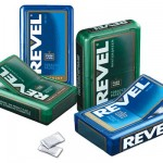 Revel Tobacco Packs
