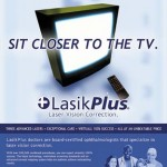LasikPlus