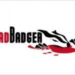 Bad Badger