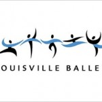 The Louisville Ballet