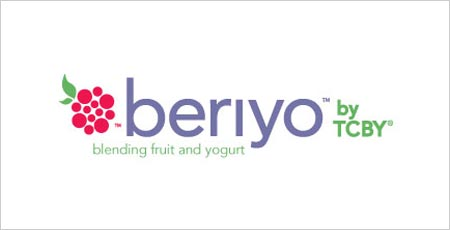Beriyo Fruit and Yogurt
