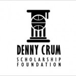 Denny Crum Scholorship