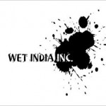 Wet india Inc.