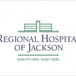 Regional Hospital of Jackson