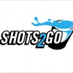 Shots 2 Go
