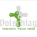 Wolschlager Chiropractic