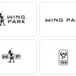 LOGO VARIATIONS