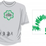logo-girlscouts06